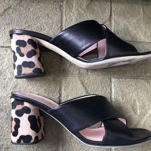 Kate Spade Denault Shoes